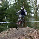 Photo of Reuben JONES at Forest of Dean
