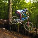 Photo of Joey BRATTEN at UK Bike Park