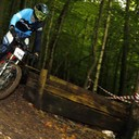 Photo of Tom ROBERTS (sen) at UK Bike Park