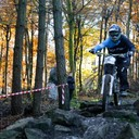Photo of Tom BOWER at UK Bike Park