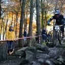 Photo of Ben CRAIG at UK Bike Park