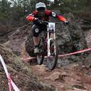 Photo of Jordan GILBERT at Tavi Woodlands