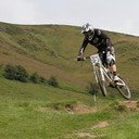 Photo of Tom PHILLIPS (jun) at Moelfre