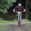 Photo of Russell PAVER at Bringewood