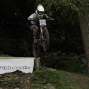 Photo of Kade EDWARDS at Llangollen