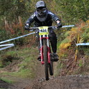 Photo of Matt NAYLOR at Hopton