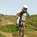 Photo of Kade EDWARDS at Moelfre