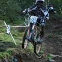 Photo of Colin STEWART at Llangollen