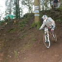 Photo of Ludovic OGET at Combe Sydenham