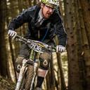 Photo of Tom MACKAY at Innerleithen