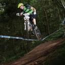 Photo of Darren ALFORD at Eastridge