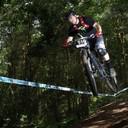 Photo of Neil COUSINS at Eastridge