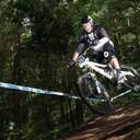 Photo of Lee WILKINS at Eastridge