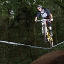 Photo of James WHITTALL at Eastridge