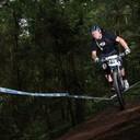 Photo of Tony FALKINGHAM at Eastridge