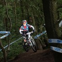Photo of Tracy MOSELEY at Eastridge