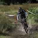 Photo of Alex LANGLEY at Eastridge