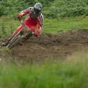 Photo of Adam DAWSON (2) at Moelfre