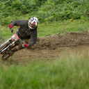 Photo of Tom LLOYD at Moelfre