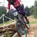 Photo of Jaime REES at Beech Mtn