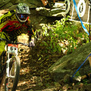 Photo of Kyle KIMBLE at Mountain Creek