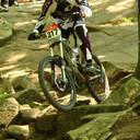 Photo of Sam SKIDMORE at Mountain Creek