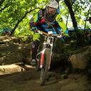 Photo of Matt HENDERSON at Mountain Creek, NJ