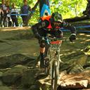 Photo of Walker SHAW at Mountain Creek, NJ
