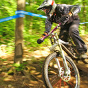 Photo of Lane BOERTMANN at Mountain Creek, NJ