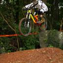 Photo of Kyle KUTZLER at Launch Bike Park, PA