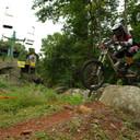 Photo of Sam SKIDMORE at Launch Bike Park