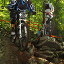 Photo of William LAMIE at Launch Bike Park, PA