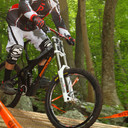 Photo of Frank ENDRESON at Launch Bike Park, PA