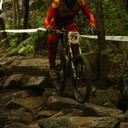 Photo of Sam SKIDMORE at 7 Springs