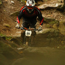 Photo of Josh SMITH at Seven Springs, PA