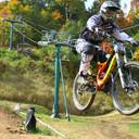 Photo of Kyle KUTZLER at Seven Springs, PA