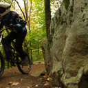 Photo of William LAMIE at Seven Springs, PA