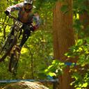 Photo of Erik HUDSON at Mountain Creek, NJ