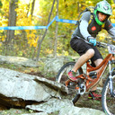 Photo of Russell HOAG at Mountain Creek, NJ