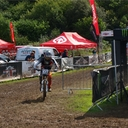 Photo of Callum HAVARD at Bringewood
