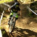Photo of Daniel SIM at Dunkeld