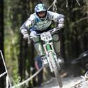 Photo of Ioan Llyr SMALLWOOD at Antur Stiniog