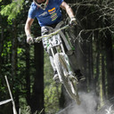 Photo of Paul BOLTON at Antur Stiniog