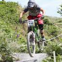 Photo of Seth RICHARDS at Antur Stiniog