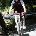 Photo of Chris DENNIS at Antur Stiniog