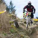 Photo of Rob GIBB at Bringewood