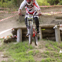 Photo of Joe MILLARD at Llangollen