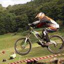 Photo of Paul BOLTON at Llangollen