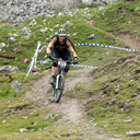 Photo of Sam TAYLOR (sen) at Swaledale