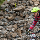 Photo of Aled WILLIAMS (sen) at Swaledale